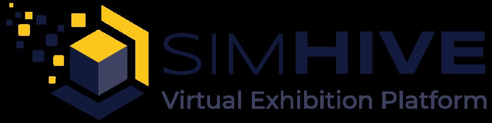 SimHive Logo